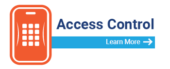 Learn more about Access Control Solutions