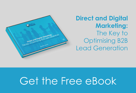Download Direct and Digital Marketing Ebook