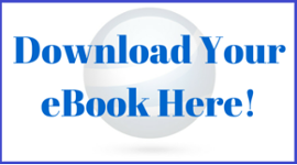 Download your eBook Now