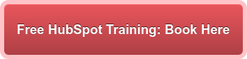 Free HubSpot Training: Book Here