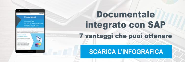 Infografica-Documentale-integrato-con-SAP