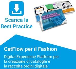 Best-practice-catflow-per-il-fashion