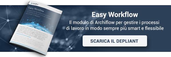 CTA-DP-Easy-Workflow