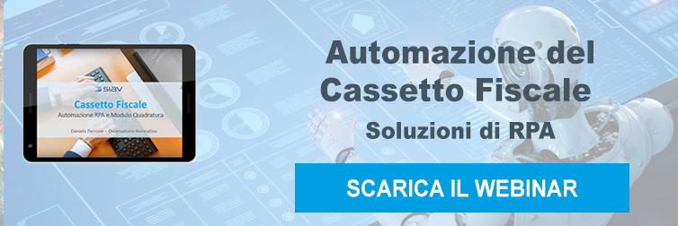 Webinar-Automazione-cassetto-fiscale