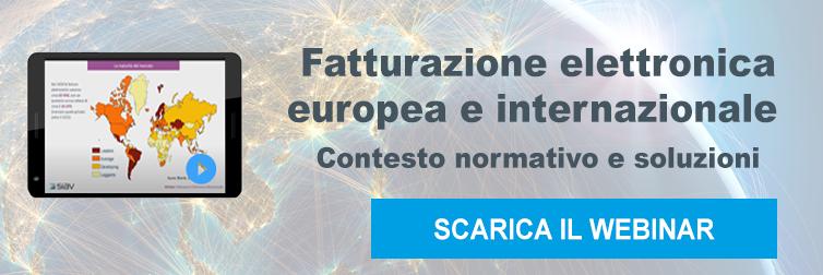 Webinar-fatturazione-elettronica-europea-e-internazionale
