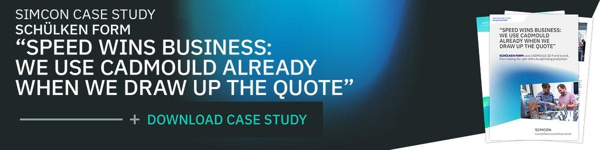 Download Schülken Case Study EN