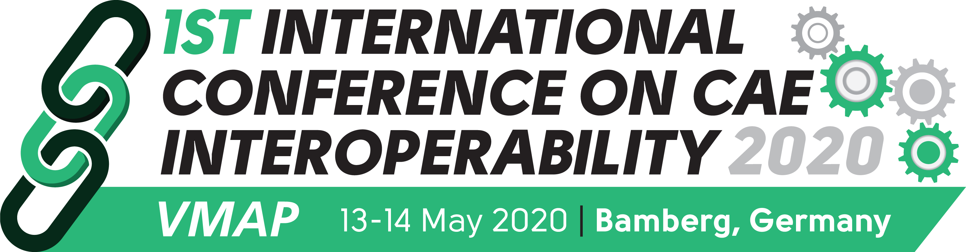 International Conference CAE Interoperability 2020