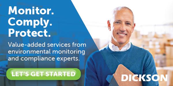 environmental-monitoring-services