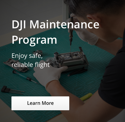 dji-maintenance-program-cta