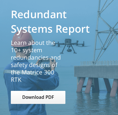 redundant-systems-report-learn-more-cta