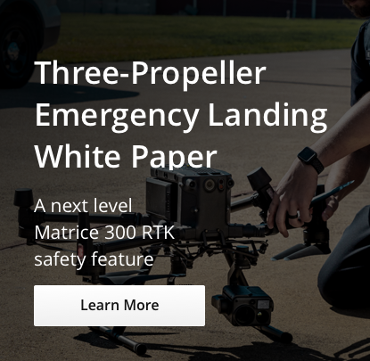 Three-Propeller-Emergency-Landing-CTA-Mobile