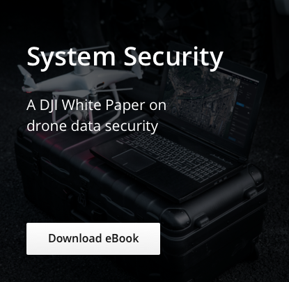 System Security White Paper Mobile CTA