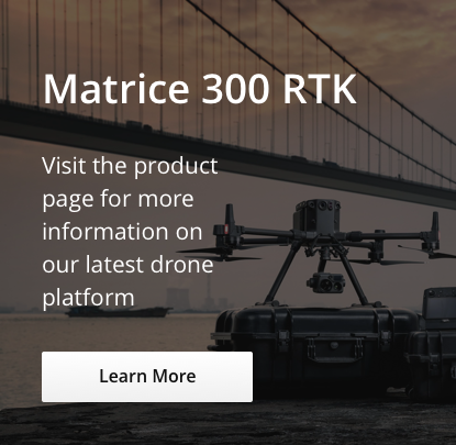 matrice-300-rtk-learn-more