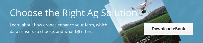 Ag buying guide