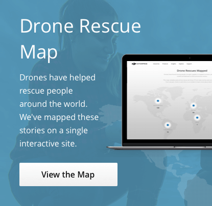 drone-rescue-map-learn-more