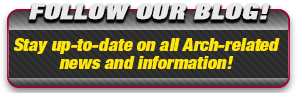 Stay up-to-date on all Arch-related news and information!