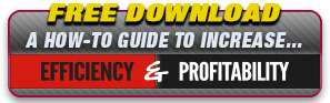 Download A How-To Guide to increase Efficency & Profitabliity