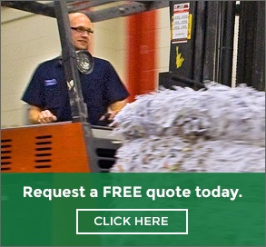 Request a FREE quote from Goodwill Datashield