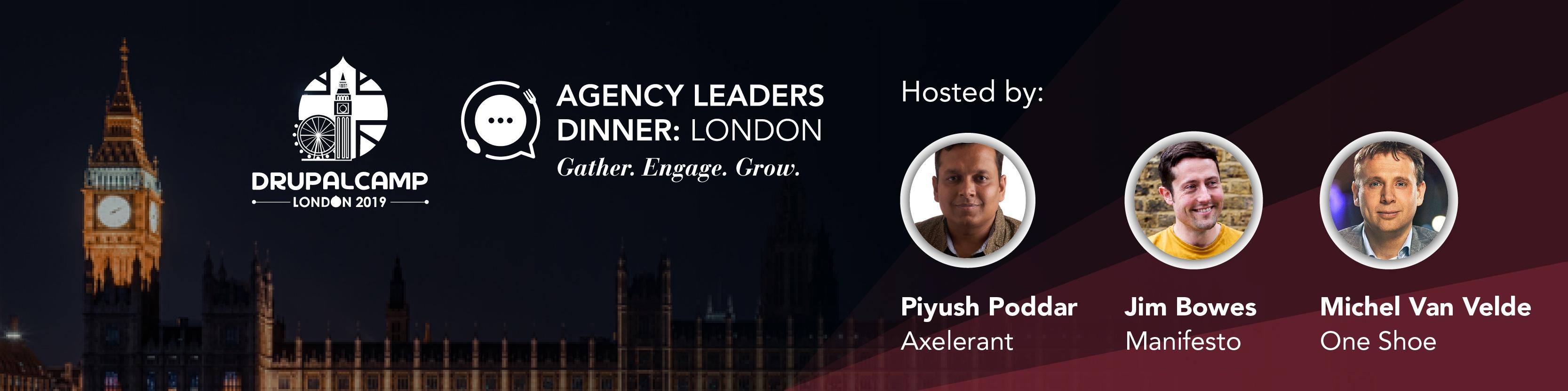 agency-leaders-dinner-london-2019