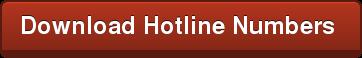 Download Hotline Numbers
