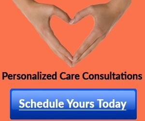 Personalized Care Consultations