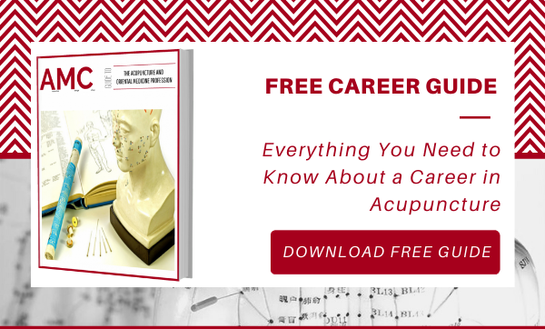 Acupuncture-Career-Guide