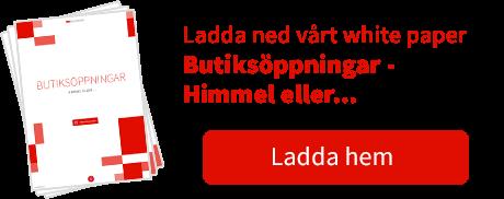 Ladda ner TBS White Paper Butiksöppningar - Himmel eller...