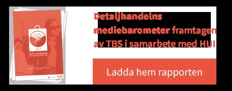 Ladda ner Detaljhandelns Mediebarometer 2017