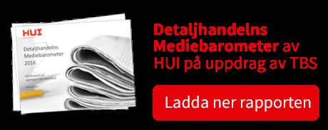Ladda ner Detaljhandelns Mediebarometer