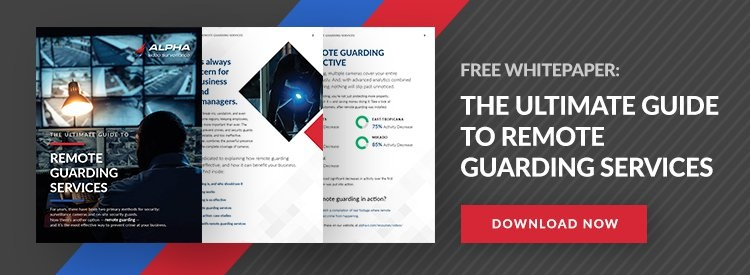 avs-white-paper-cta-the-ultimate-guide-to-remote-guarding-services