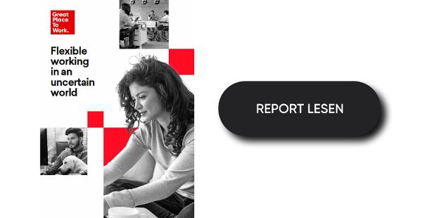 Report lesen