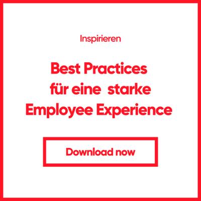 Download Best Practices Inspirieren