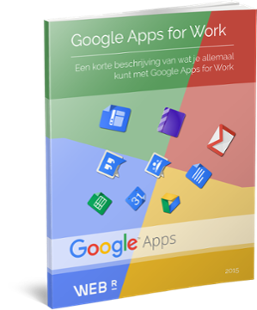 White Paper Google Apps for Work