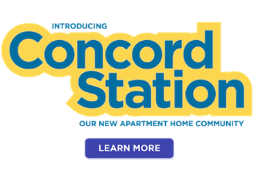 probuilt-homes-concord-station-cta