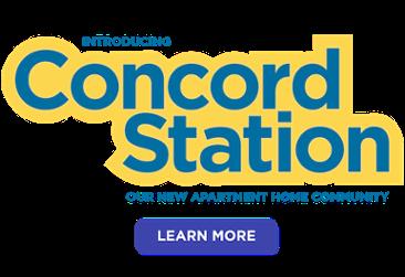 probuilt-homes-concord-station-cta