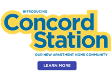 probuilt-homes-concord-station-cta-small