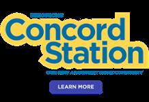 probuilt-homes-concord-station-cta-small