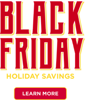 probuilt-homes-holiday-savings
