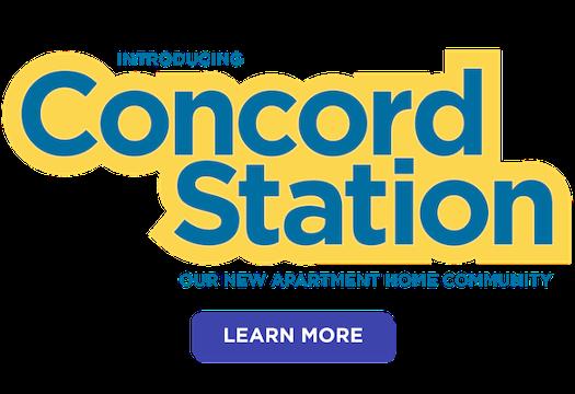 probuilt-homes-concord-station