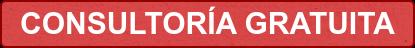 CONSULTORÍA GRATUITA