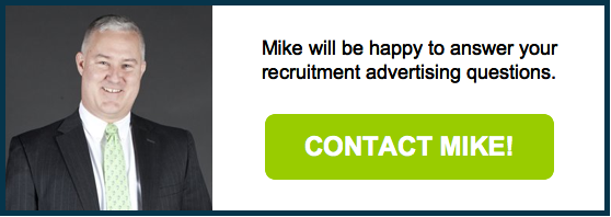 Contact Mike Walsh