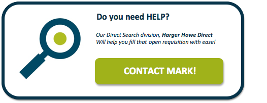 Contact Harger Howe Direct