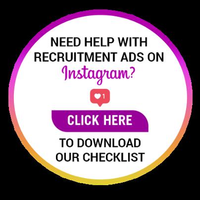 Download the Instagram Recruitment Ads Checklist