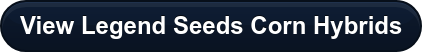 View Legend Seeds Corn Hybrids