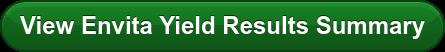 View Envita Yield Results Summary