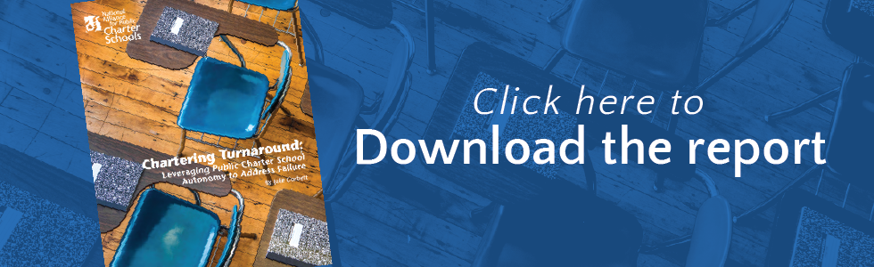 Download our latest report