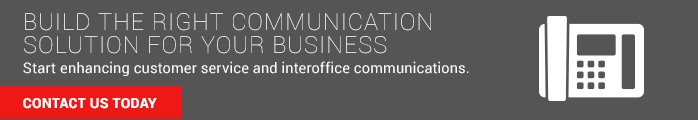 Business Communication Solutions