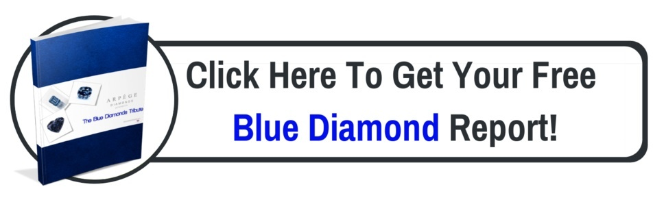 blue diamonds offer small