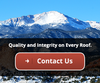 Rampart-Roofing-custom-cta-for-contact-us-medium
