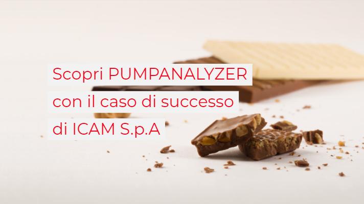 caso di successo ICAM SpA